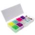 Loomi-Pals Charm Bracelet Kit