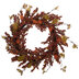 Red Berry Wreath