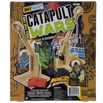 Catapult Wars Kit