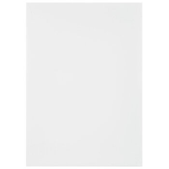 """Gesso Board Painting Panel - 5"""" x 7"""""""