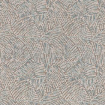 Swish Bliss Fabric