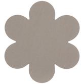 Flower Chipboard Shape