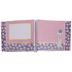 Elle Oh Elle Scrapbook Album Kit - 8