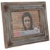Rustic Metal Frame - 5