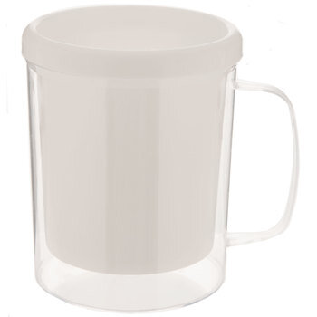 Bible Series Design-A-Mug