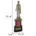 The Office Dundie Award Wood Wall Decor