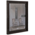 Gray Rustic Barnwood Wall Frame - 14