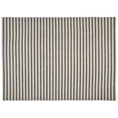 Country Striped Placemat