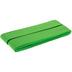 Apple Green Double Fold Quilt Binding