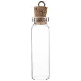 Bottle Pendants