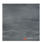 "Erased Chalkboard Scrapbook Paper - 12"" x 12"""