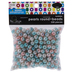 Bubbles Plastic Pearl Beads