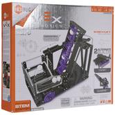 VEX Robotics Screwlift Ball Machine Kit