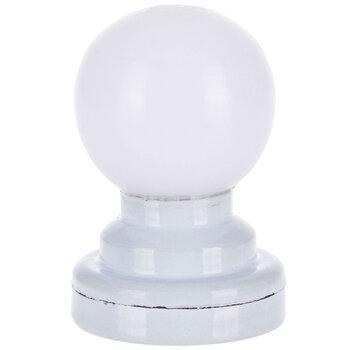 Miniature LED Ceiling Lamp
