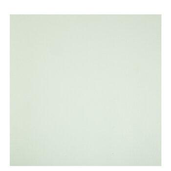 """Seafoam Green Textured Cardstock Paper - 12"""" x 12"""""""