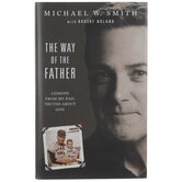 The Way Of The Father