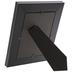 Bronze Scoop Beveled Frame - 5