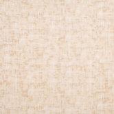 Vanilla Cotton Calico Fabric