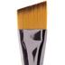 Moderna All-Media Angular Paint Brush - 1