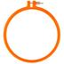 Embroidery Hoop - 6
