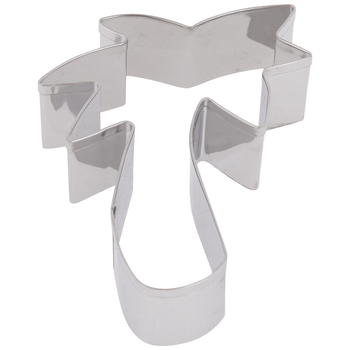 Tropical Metal Cookie Cutters