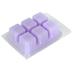 Lavender & Oakwood Fragrance Cubes