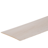 Balsa Wood Sheet - 4""