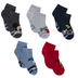 Mickey Mouse & Friends Ankle Socks