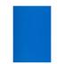 Royal Blue Foam Sheet - 12