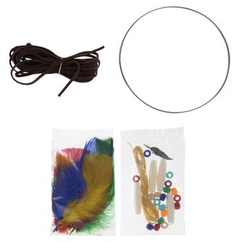 Dreamcatcher Kit
