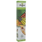 Monarch Butterfly Diamond Art Intermediate Kit