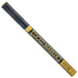 Gold Extra Fine Point Marker