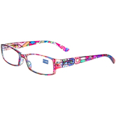1.50+ Iron Butterfly Reading Glasses