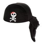 Pirate Scarf Hat
