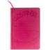Pink Galations 5:22-23 Journal