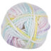 Water Colors Baby Bee Sweet Delight Chunky Yarn