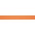 Neon Orange Grosgrain Ribbon - 5/8