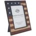 American Flag Frame - 5