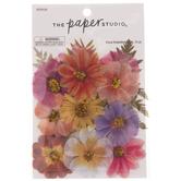Spring Dreams Flower Embellishments