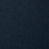Navy Davis Fabric