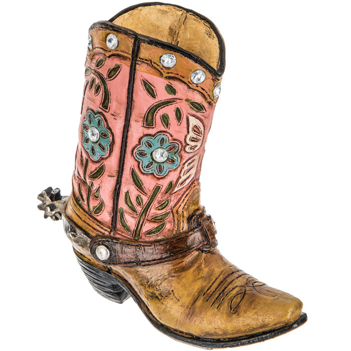 Discount Cowgirl Boots Online