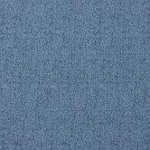 Terrasol Rio Chambray Outdoor Fabric