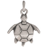 Turtle Charms