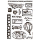 Category Stamping