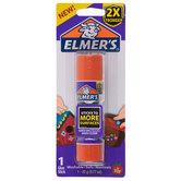 Elmer's Extra Strength Glue Stick
