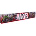Marvel Superheroes Canvas Wall Decor
