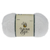 White Yarn Bee Lush Loft Yarn