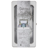 Tim Holtz Distress Inks Storage Tin