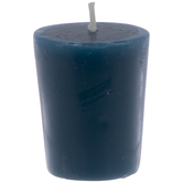 Tranquil Waters Votive Candle