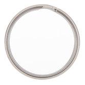 Split Rings - 32mm